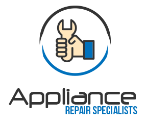 appliance repair edmonton, ab