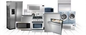 Appliance Technician Edmonton