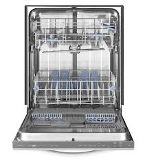 Dishwasher Technician Edmonton