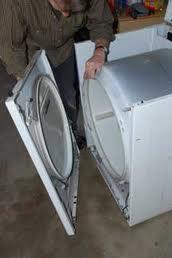 Dryer Technician Edmonton